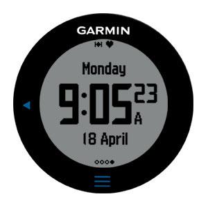 Garmin-Forerunner-610-2