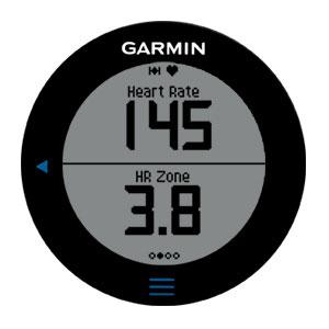Garmin-Forerunner-610-3