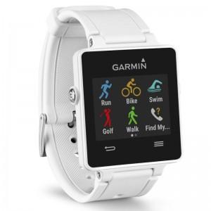 Garmin-Vivoactive